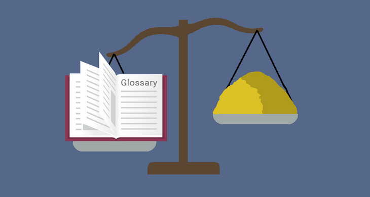What is the Business Value of a Business Glossary?