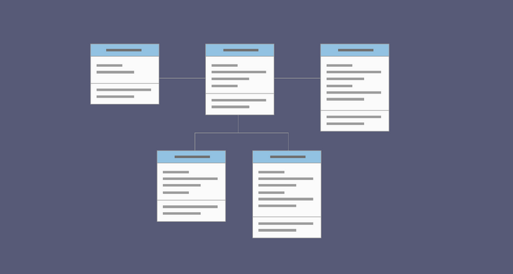 How to Visualize Database Schema with ERD with Dataedo [Tutorial]