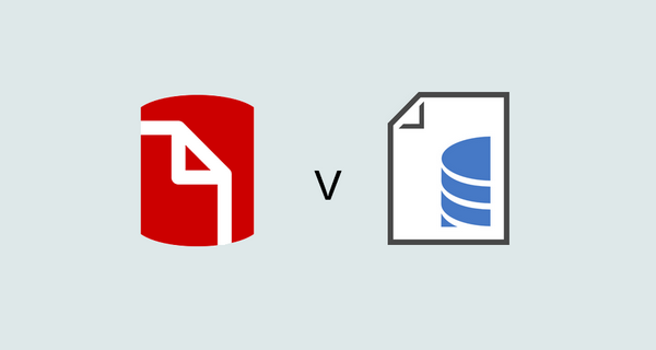 Redgate SQL Doc vs Dataedo - Documenting Existing Databases