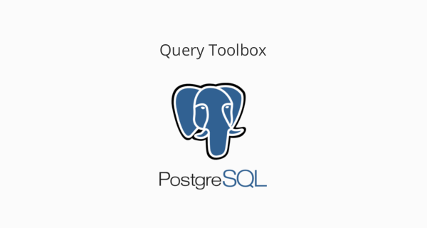 Find tables with specific column name in PostgreSQL database