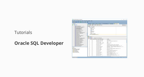 how to view table foreign keys  fks  in oracle sql developer