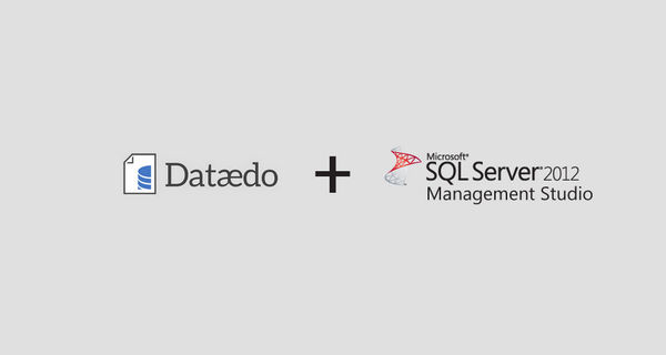 Browse Database Documentation in SQL Server Managment Studio (SSMS)