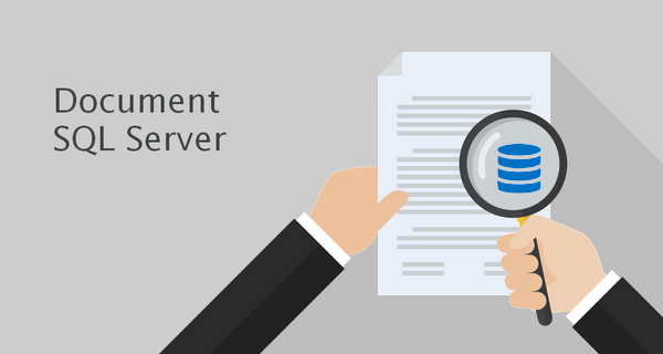 How to Document SQL Server Database in 5 Minutes with Dataedo [Free Tool]