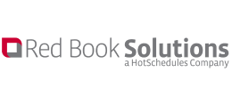 Red Book Solutions