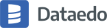 Dataedo